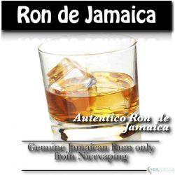Ron de Jamaica