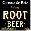 Root Beer Vanilla Premium