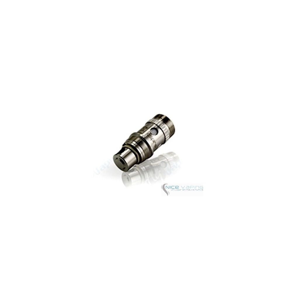 Aspire Atlantis Subohm Coil Head 0.5 ohms
