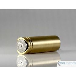 4 Nine Brass - The smallest MOD