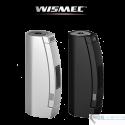 Presa by Wismec 75W TC + LG 2,500 mah battery