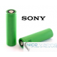 Sony VTC-4