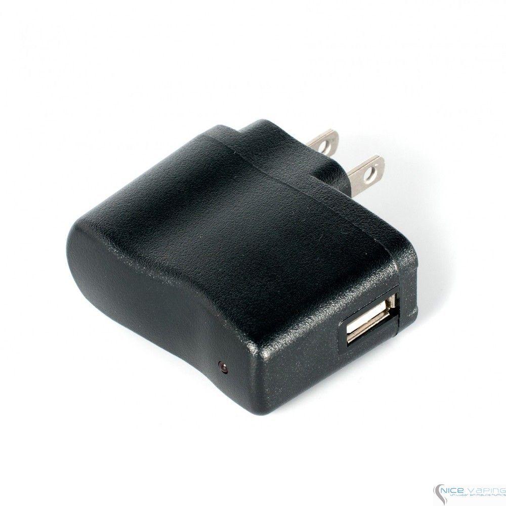 Cargador USB/ Cargador de Pared