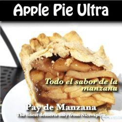 Apple Pay Ultra