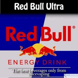Red Bull Ultra