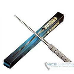 Ceramic Metal Vape Tweezers