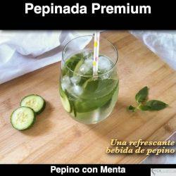Pepinada Premium