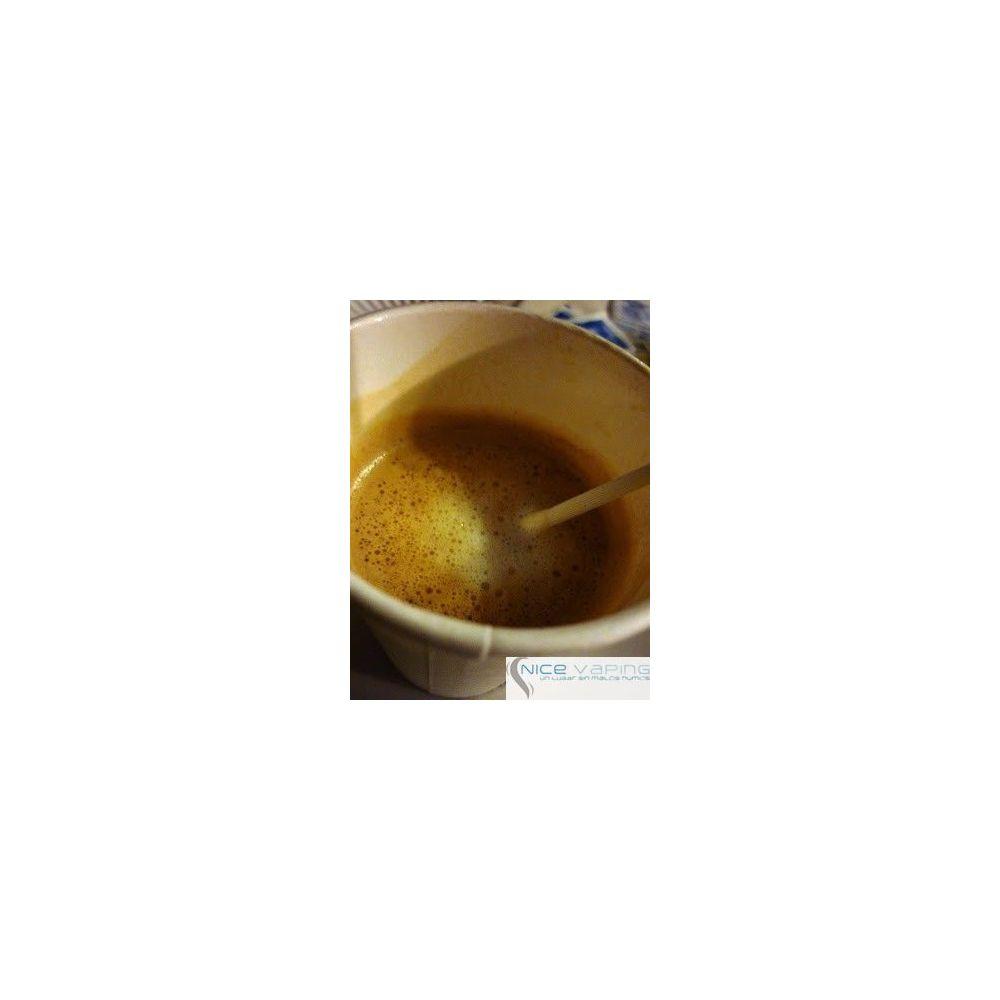 Expresso Coffe Premium
