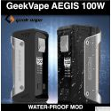 GeekVape Aegis 100W (Mod Solamente)