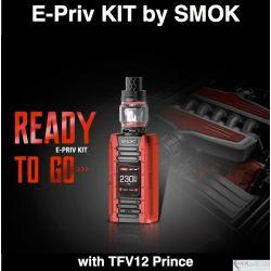 E-Priv Kit