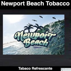 Newport Beach Tobacco