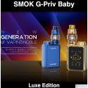 SMOK G-Priv baby Kit