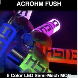 Acrohm FUSH