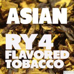 RY4 Asian Premium Blend