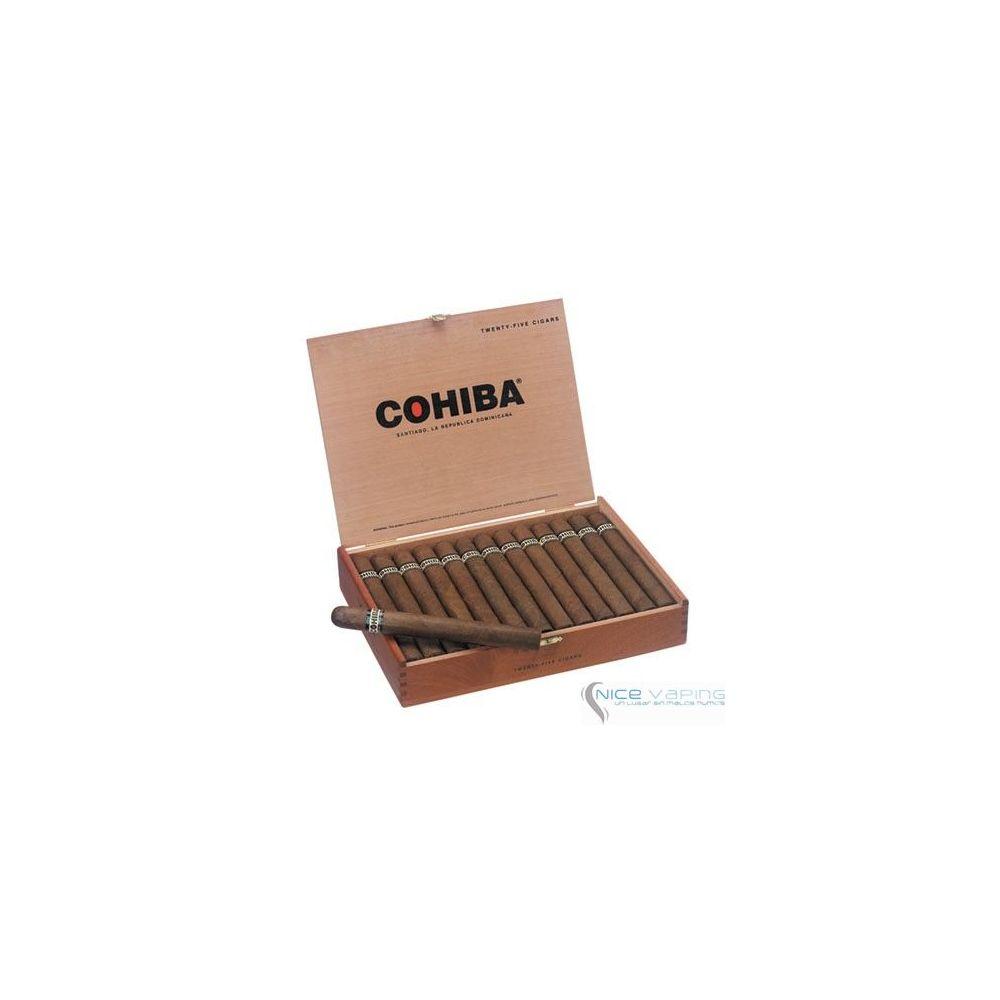Habana Chocolate Cuban Cigar Premium