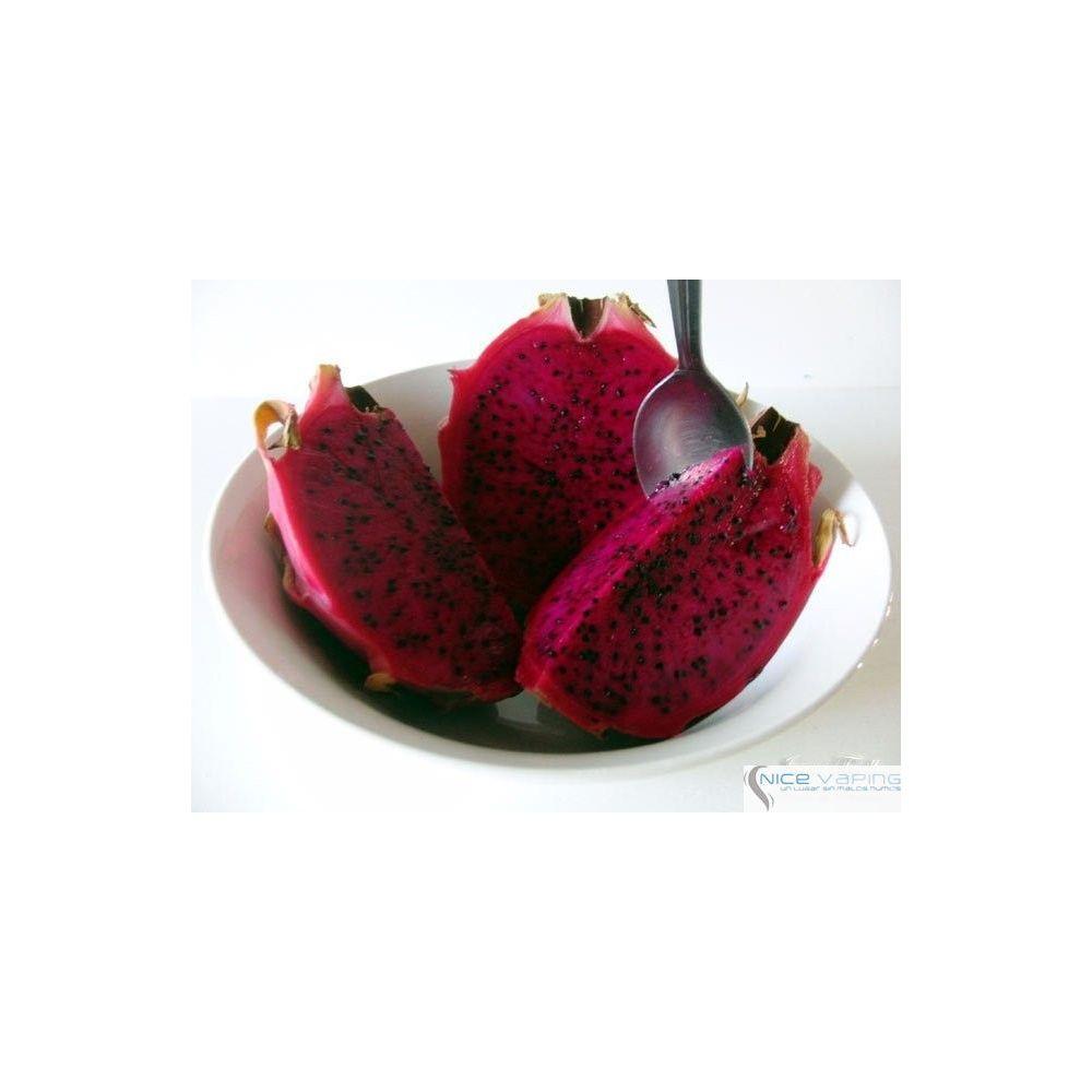 Dragon Fruit Premium
