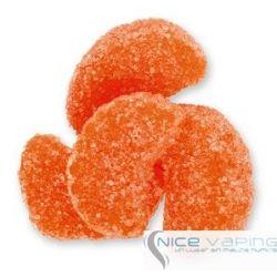 Gomitas de Naranja Premium