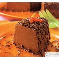 Capuccino Dessert Premium