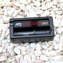 Efest Xsmart smart charger USB. Incluye cable y adaptador pared, 1 Amper