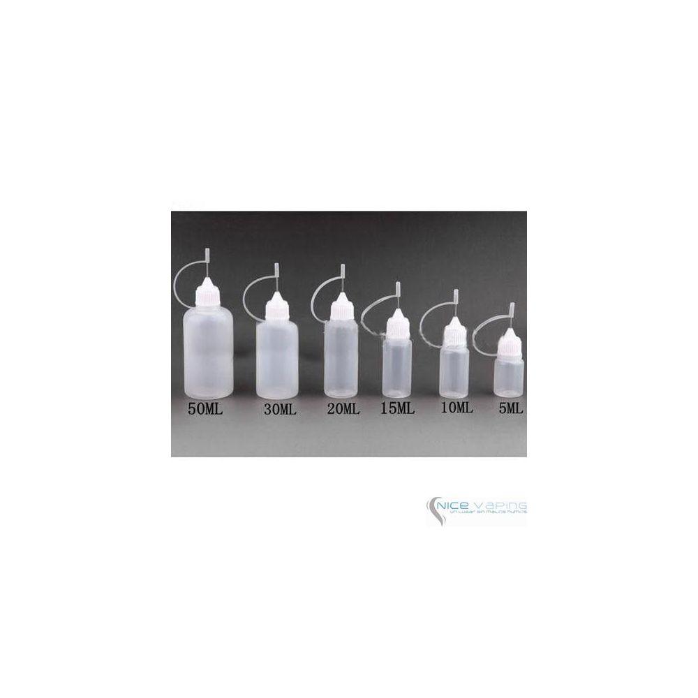 Inyector bottle 30ml
