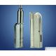 ZNA50 Cloupor - Silver